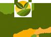 Hailos Argofarm Logo